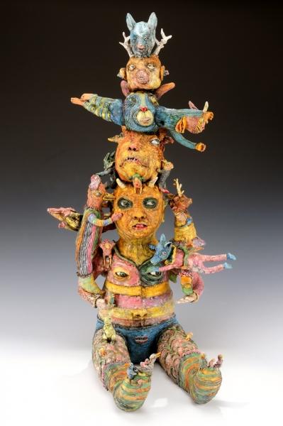 Family Totem