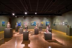 Still I Rise Exhibition
